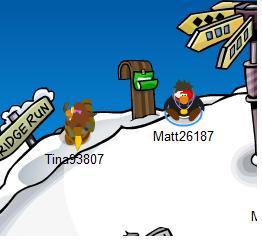 sled-update-matt26187