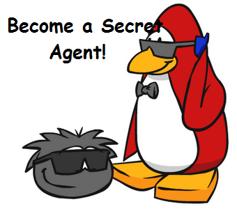 http://matt26187.files.wordpress.com/2009/10/1-become-a-secret-agent.png