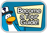 1 become a tour guide